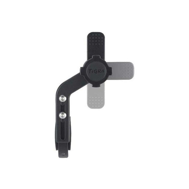 Fitclic Spare Bicycle Handlebar Forward Mount