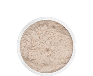 KRYOLAN Dermacolour Camouflage Fixing Powder - P4 30g