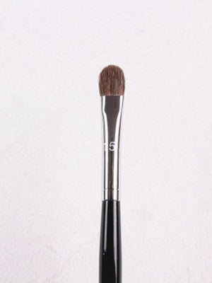 KRYOLAN Eye Shadow Brush 181 Pony Hair