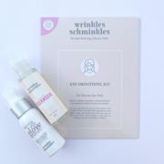 Wrinkle Schminkles - Silicone Patch Cleanser