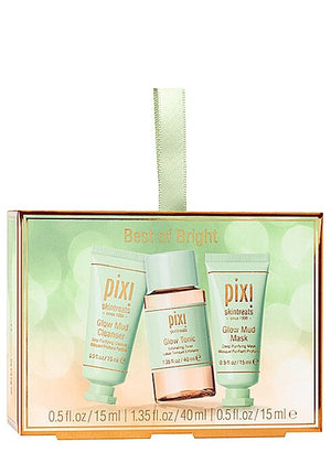 NEW! PIXI Best of Bright Kit