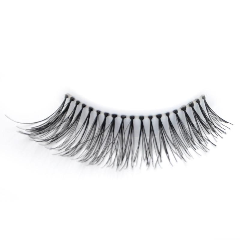 WASP LASHES Alexus - Natural Eyelash