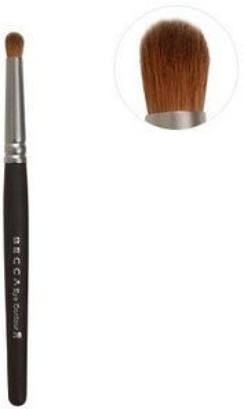 BECCA Eye Contour Brush - #38