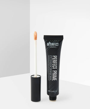 BPERFECT Perfect Prime Eyeshadow Priming Base
