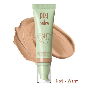 PIXI Beauty Balm Foundation