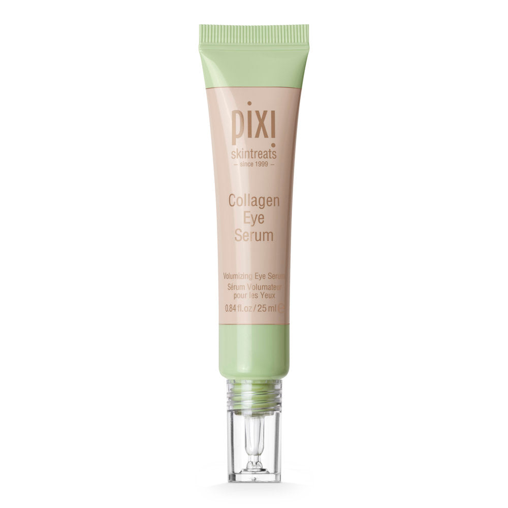 PIXI Collagen Eye Serum 25ml