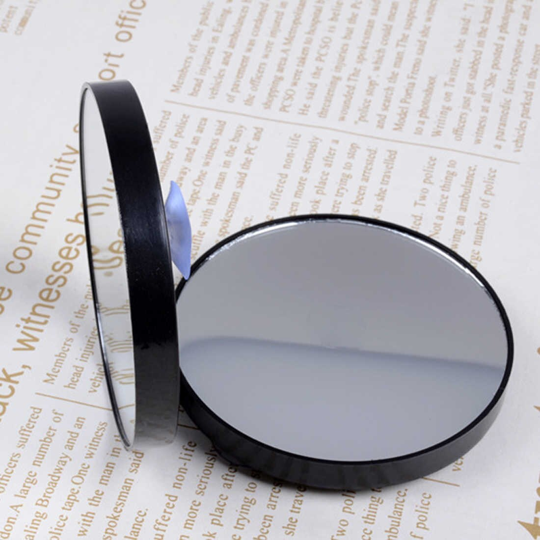 MASAMI SHOUKO Magnifying Mirror 15x