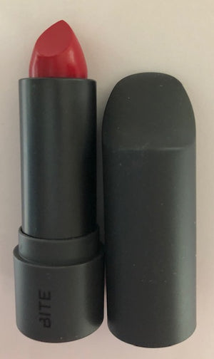 Bite Beauty Luminous Creme Lipstick