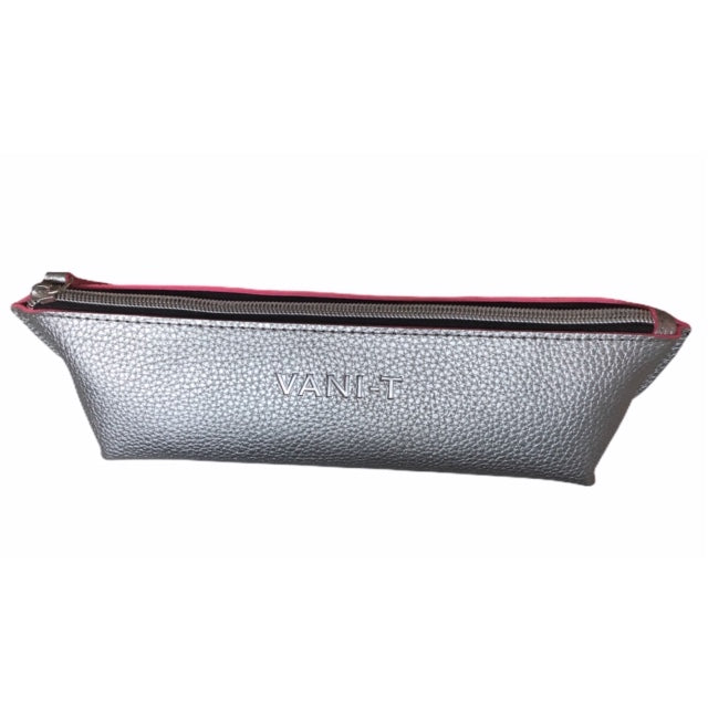 VANI-T Travel Beauty Bag