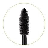 PIXI Large Lash Mascara - Black