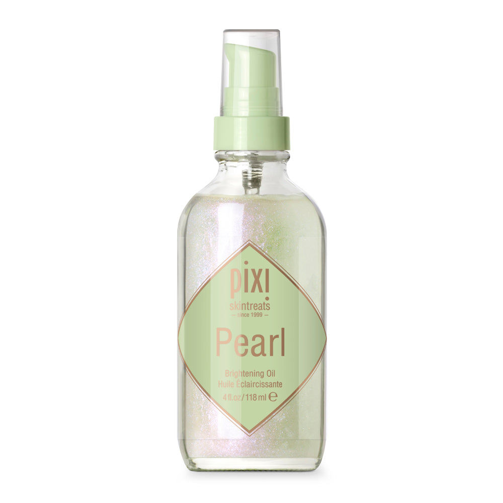 NEW!!! PIXI Pearl - Brightening Oil