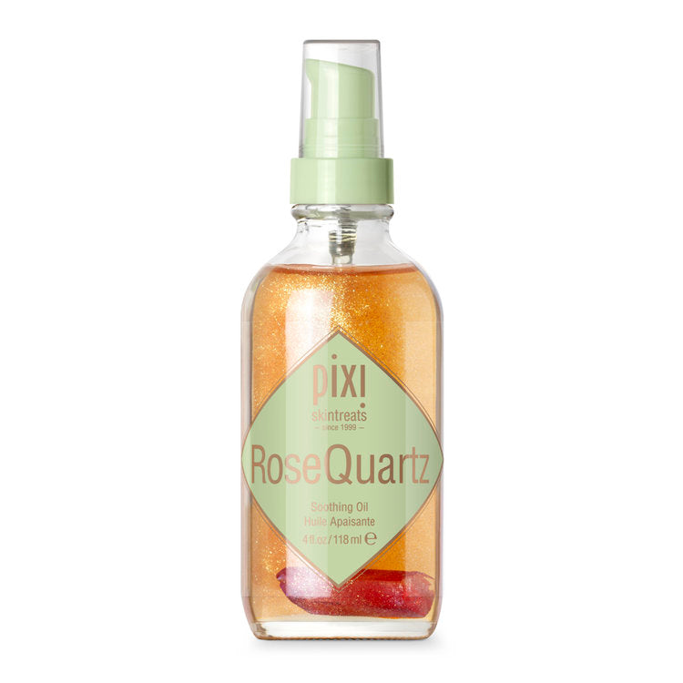 PIXI Rose Quartz - Soothing Oil