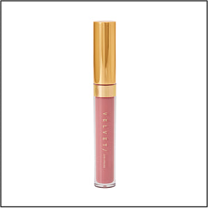VELVET CONCEPTS Luxe Lip Gloss