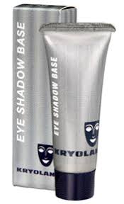 KRYOLAN Eye Shadow Base