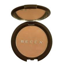 BECCA Soft Touch Blush - Wisp (6g)