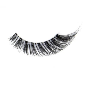 WASP LASHES Kahliya - Natural Eyelash