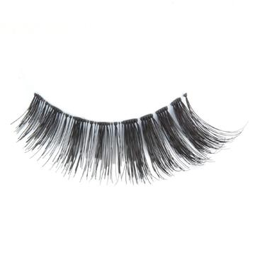 WASP LASHES Kiah - Natural Eyelash