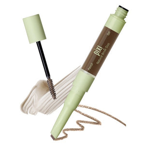 PIXI Natural Brow Duo