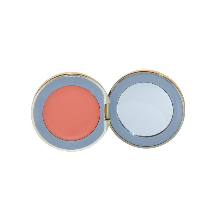 NEW! VELVET CONCEPTS - Crème Chic Blush