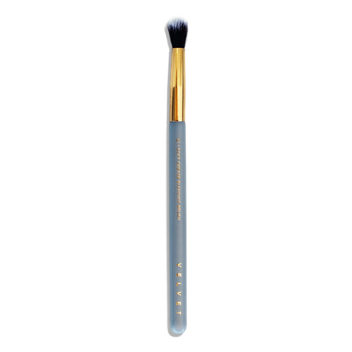 VELVET CONCEPTS  E1 / SOFT CREASE BLENDING BRUSH
