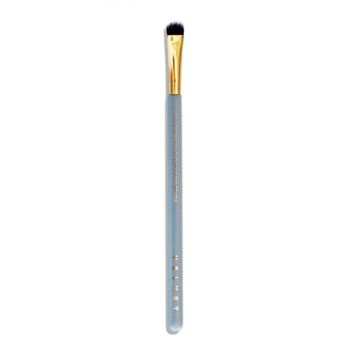 VELVET CONCEPTS E2 / PRECISION EYE SHADOW BRUSH