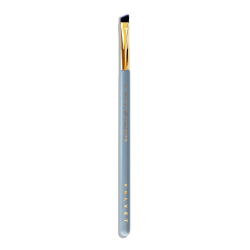 VELVET CONCEPTS E3 / BROW & LINER ANGLE BRUSH