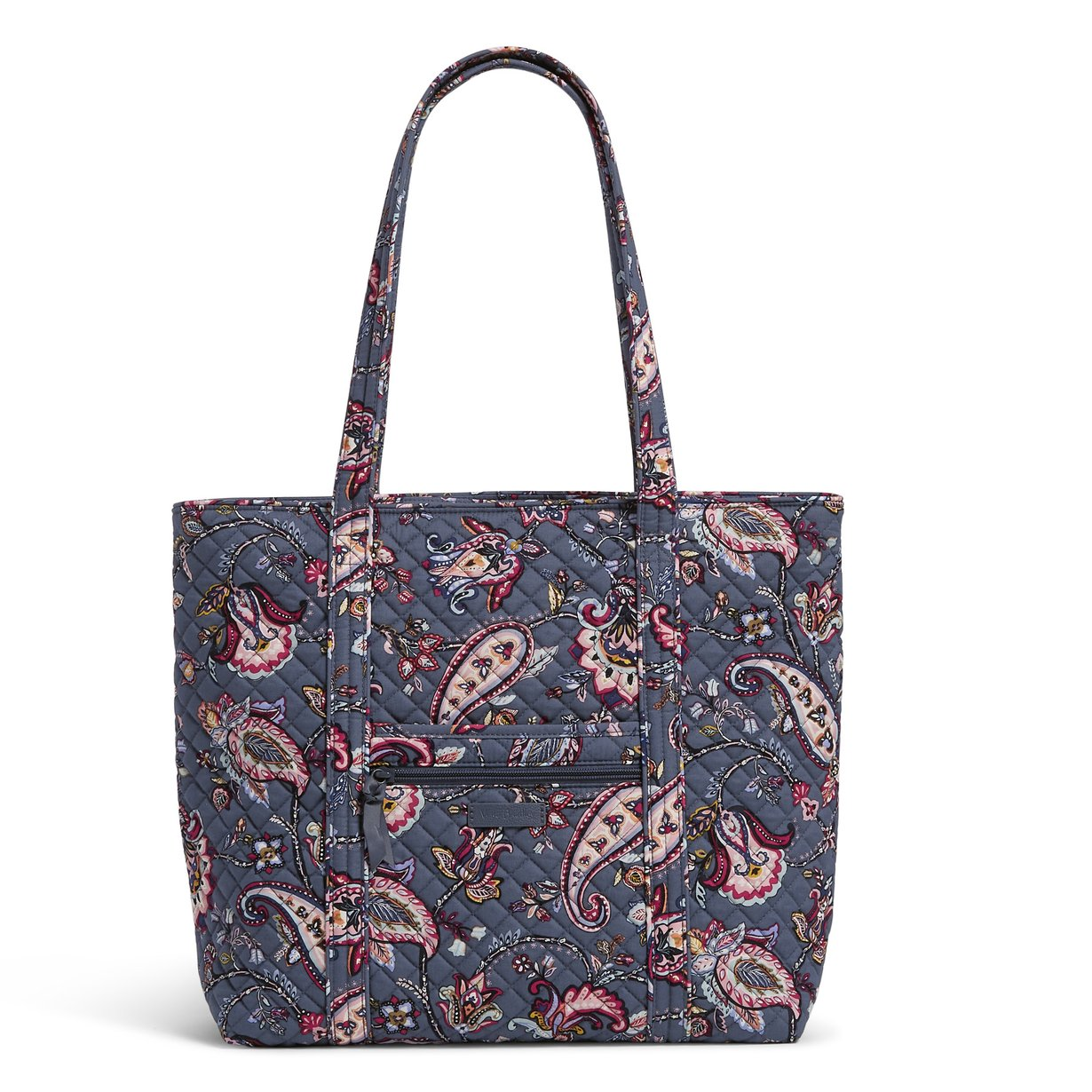 Tote Bag - Molly's! A Chic and Unique Boutique
