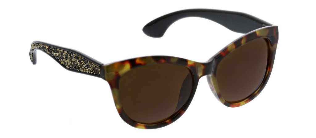 Caliente Sunglasses - Molly's! A Chic and Unique Boutique