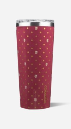 24OZ TUMBLER (Many Schools) - Molly's! A Chic and Unique Boutique