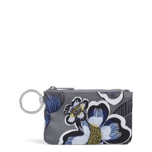 ReActive Zip ID Case 26695 - Molly's! A Chic and Unique Boutique