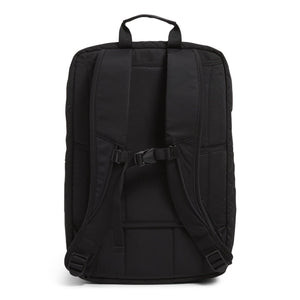 LAY FLAT CONVERTIBLE BACKPACK - Molly's! A Chic and Unique Boutique