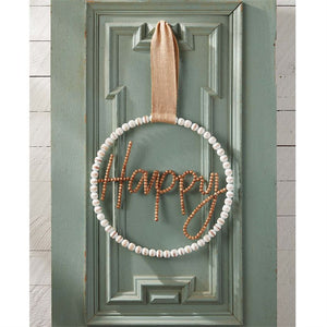 HAPPY HOME DOOR - Molly's! A Chic and Unique Boutique
