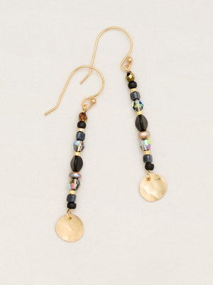 Equinox Stick Earrings - Molly's! A Chic and Unique Boutique