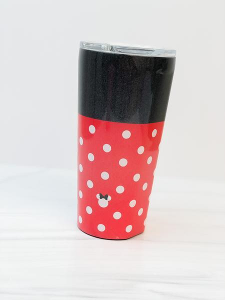 Tumbler  16oz Disney - Molly's! A Chic and Unique Boutique