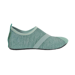 LIVE WELL FITKICKS (4 Colors available) - Molly's! A Chic and Unique Boutique