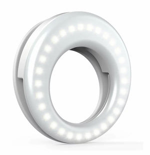 SELFIE RING LIGHT - Molly's! A Chic and Unique Boutique
