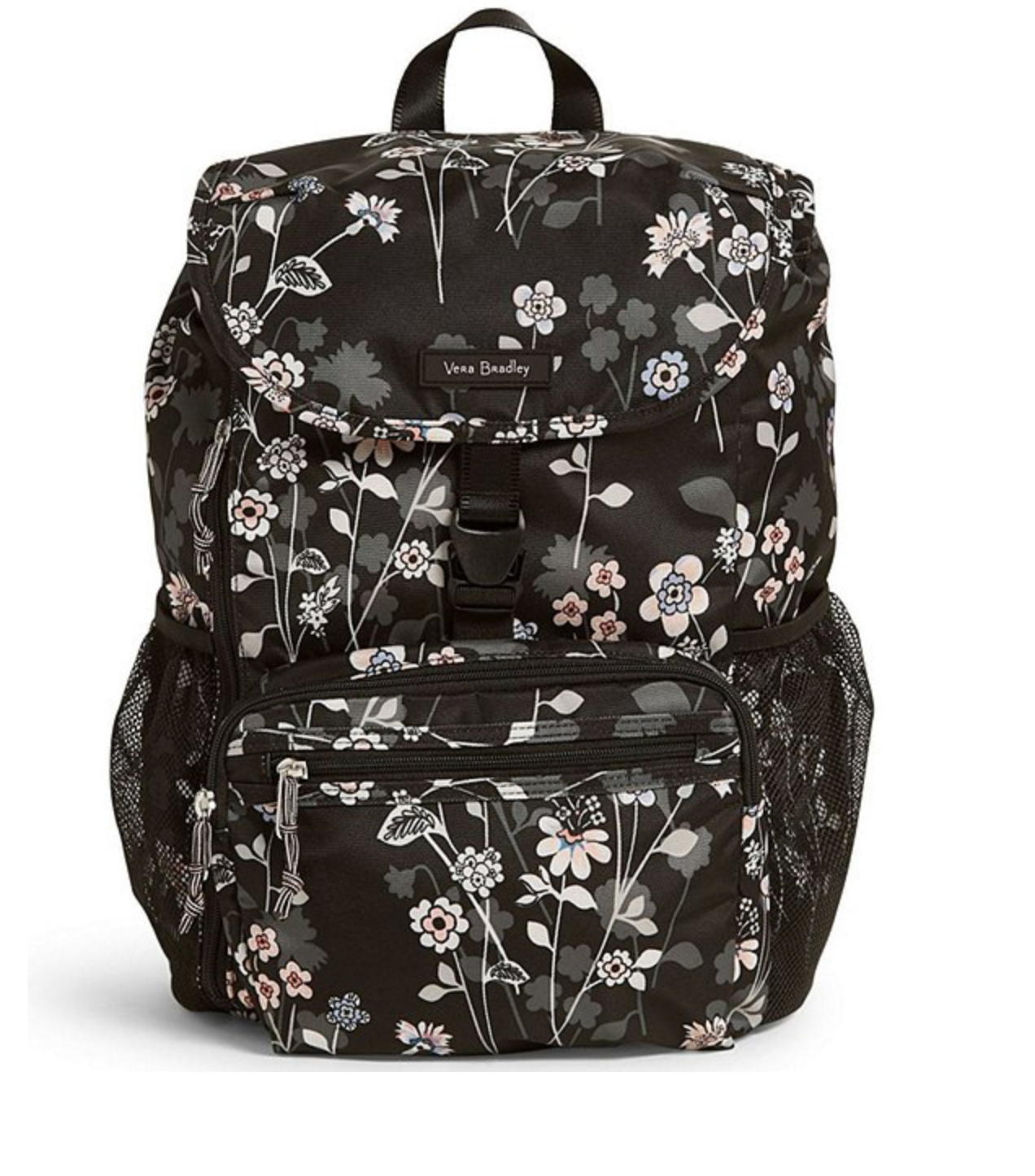 LIGHTEN UP DAY TRIPPER BACKPACK - Molly's! A Chic and Unique Boutique