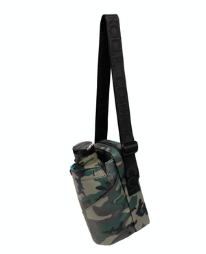 Sling - Woodland Camo - Molly's! A Chic and Unique Boutique
