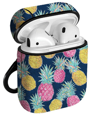 AIRPODCASE:  3 Options - Molly's! A Chic and Unique Boutique