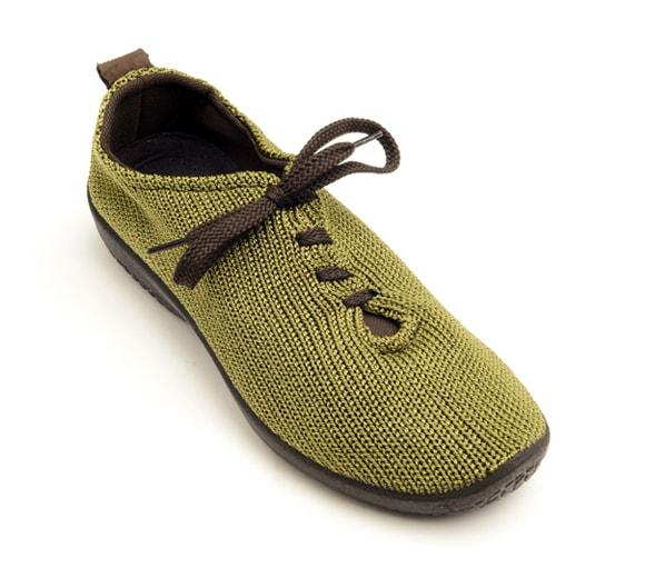 ARCOPEDICO OLIVE (Size 39 only) - Molly's! A Chic and Unique Boutique