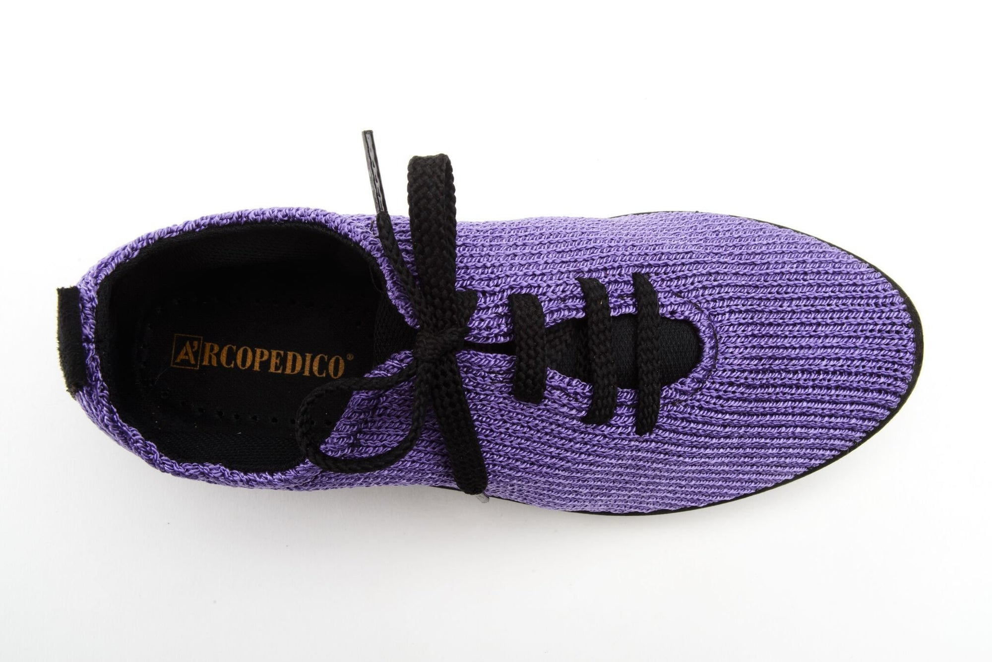 ARCOPEDICO VIOLET 1151LS-24 - Molly's! A Chic and Unique Boutique