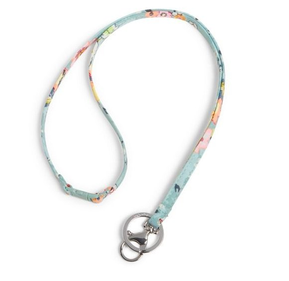 BREAKAWAY LANYARD - Molly's! A Chic and Unique Boutique