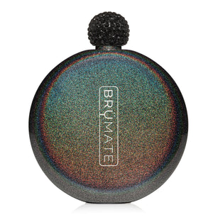 BRUMATE FLASK - Molly's! A Chic and Unique Boutique