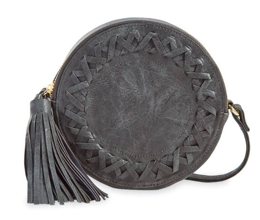 Canteen Crossbody - Molly's! A Chic and Unique Boutique