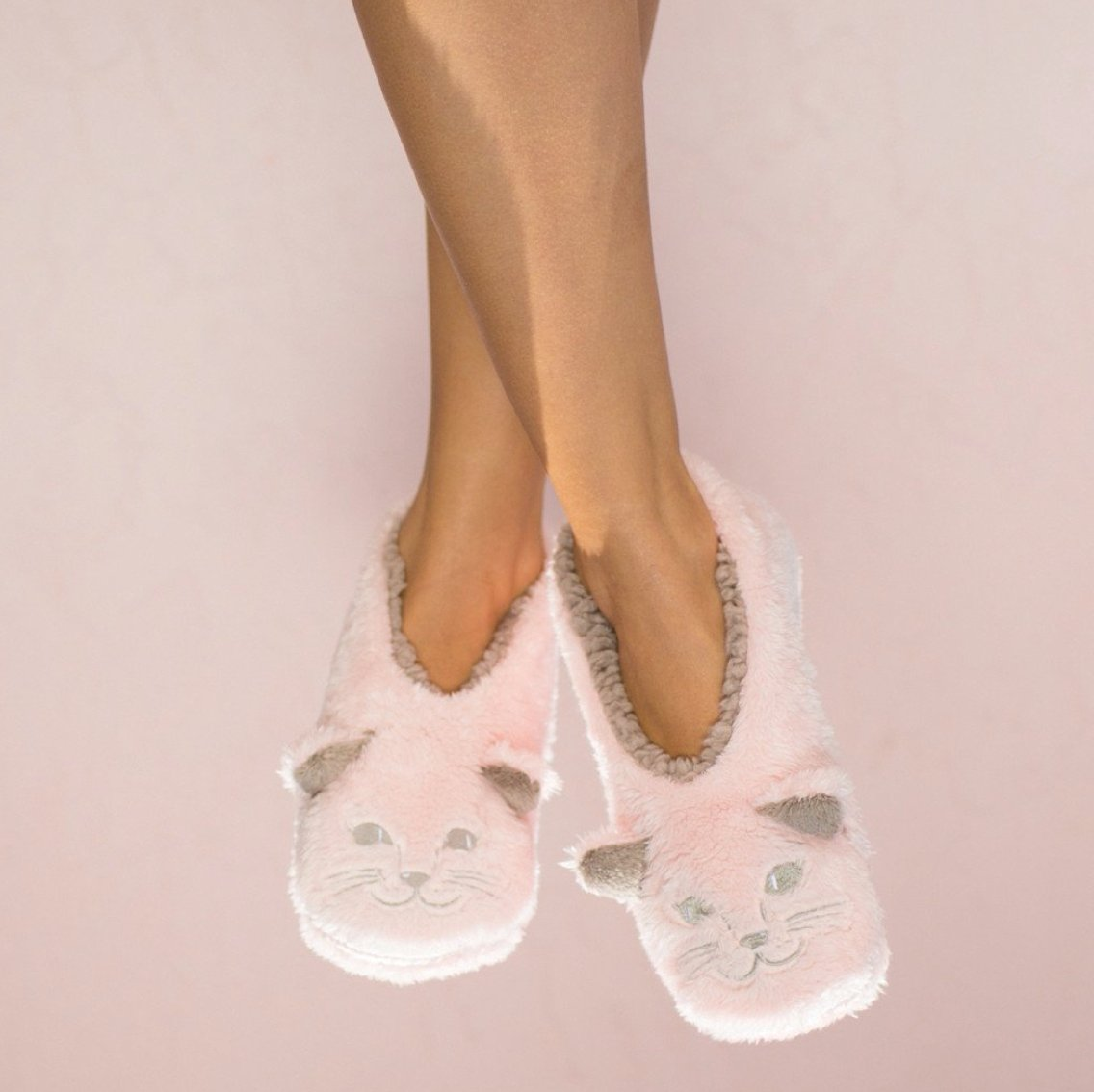 CAT NAPS FOOTSIES - Molly's! A Chic and Unique Boutique