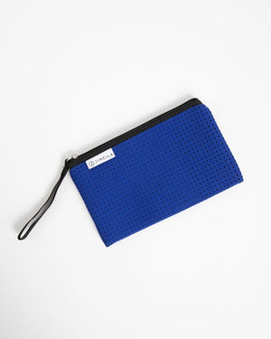CLUTCH - VARIOUS COLORS - Molly's! A Chic and Unique Boutique