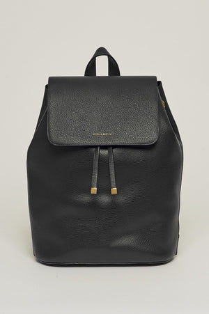 COPPERFIELD BACKPACK (many colors) - Molly's! A Chic and Unique Boutique