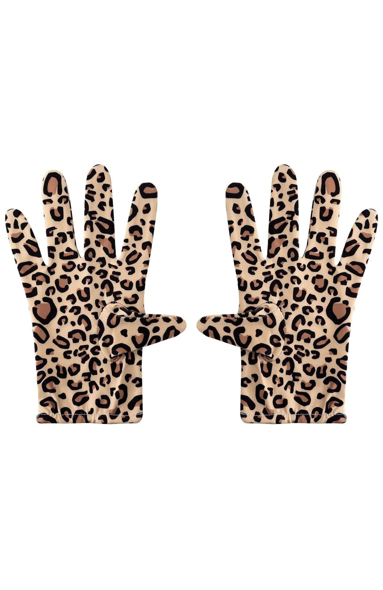 COUGAR GLOVES - Molly's! A Chic and Unique Boutique