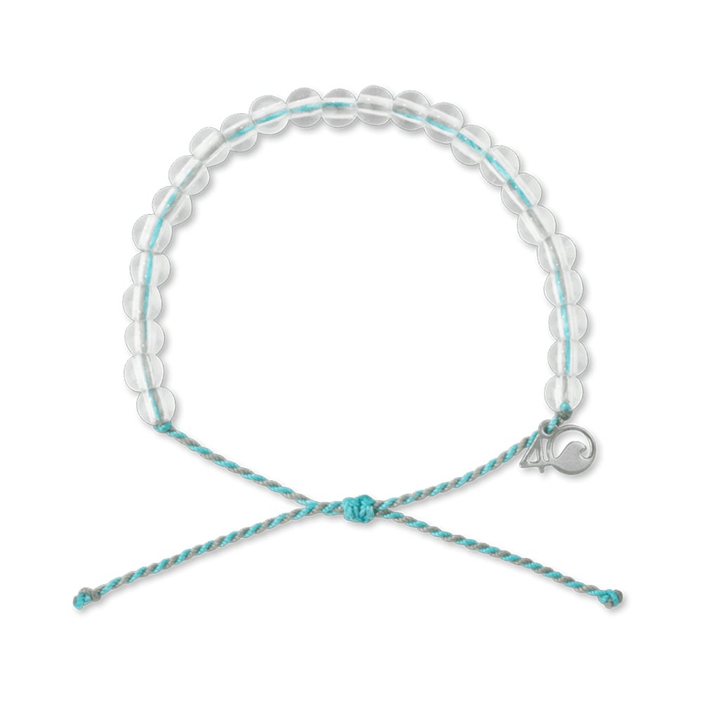 Dolphin Bracelet - Molly's! A Chic and Unique Boutique