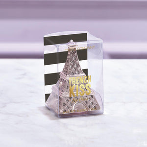 EIFFEL TOWER LIPGLOSS - Molly's! A Chic and Unique Boutique